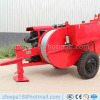 Hot sales Puller-Tensioners Cable tensioner Hydraulic Pulling Machine