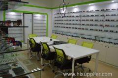 ShenZhen Jin Pei Glasses Limited.