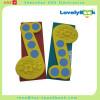 Wholesale music module/children push button sound books Manufacture