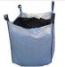 1000kg big bag for transporting construction waste