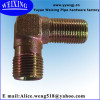 U.S.A Style Fitting pneumatic fitting