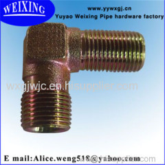 fitting hardware fitting hose hydraulic fitting