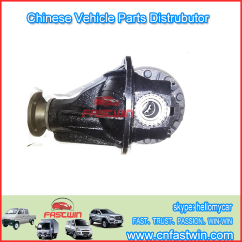 DIFFERENTIAL FOR CHINA ZOTYE CAR