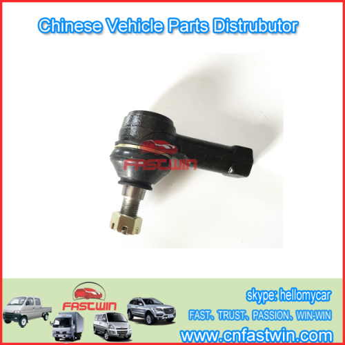 END ASSY STEERING TIE ROD FOR ZOTYE 2008