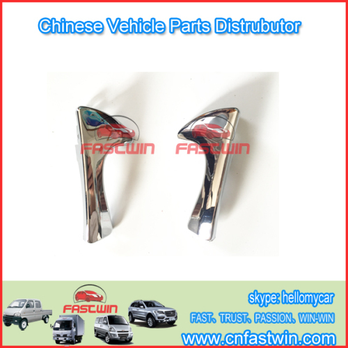 INNER HANDLE FRONT DOOR LH FOR ZOTYE