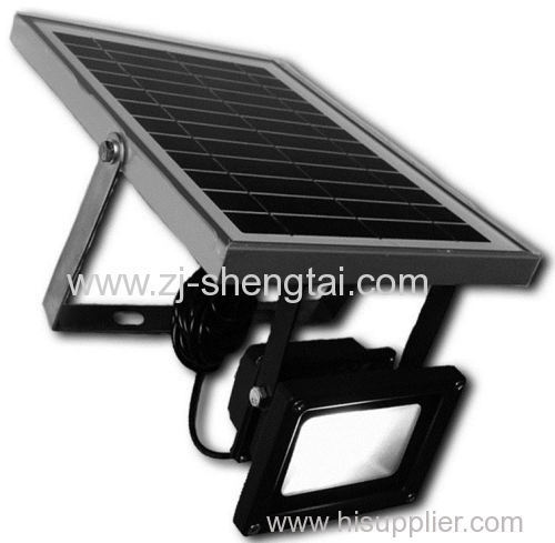 20led Solar Wall Lamps Manufacturers And Suppliers In China