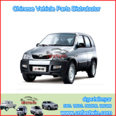 Brand New Zotye auto spare parts