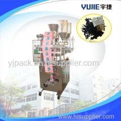 Automatic 3 in 1 Coffee Packaging Machine