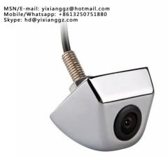 New CMOS/CCD Screw Reverse Backup Car Rear View Camera/car rearview camera/car backup camera/car waterproof camera