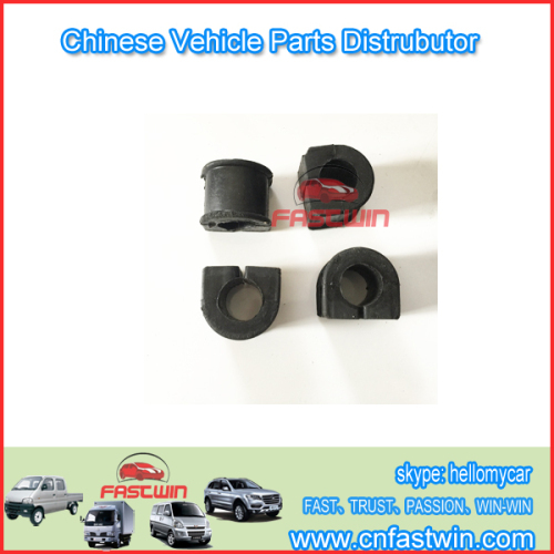 STABILIZER BAR BUSH ZOTYE FRONT