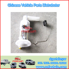 XS6402 1106100 fuel pump FOR ZOTYE
