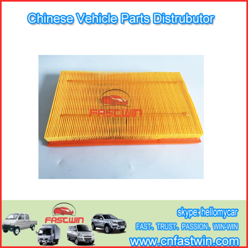 ZOTYE XS6402-1109140 AIR FILTER