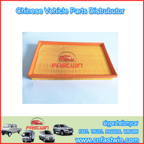 ZOTYE AUTO AIR FILTER XS6402-1109140