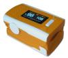 OLED Display Fingertip Pulse Oximeter