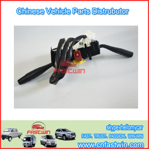 ZOTYE AUTO TURN SIGNAL SWITCH PARTS