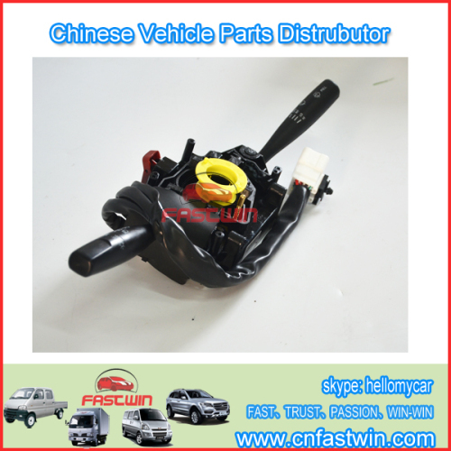 TURN SIGNAL SWITCH PARTS FOR ZOTYE