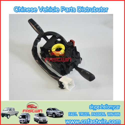 ZOTYE CAR TURN SIGNAL SWITCH PARTS