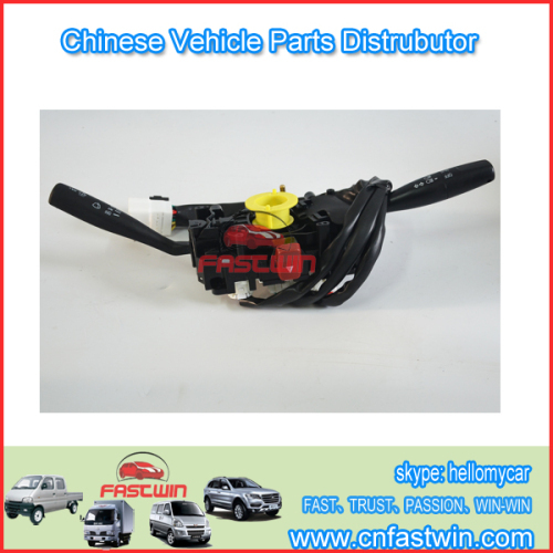 ZOTYE SPARE TURN SIGNAL SWITCH PARTS