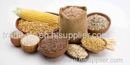 crops wheat oats barley rye corn millet soy raps peas