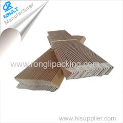 paper corner guard cardboard corner guards