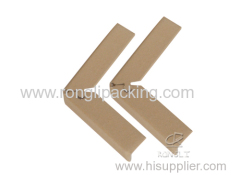 paper angle in speciality furniture corner protector