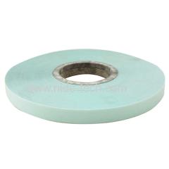 Isoliermaterial DMD für Anker und Stator