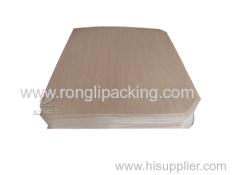 kraft slip sheet paper slip sheet