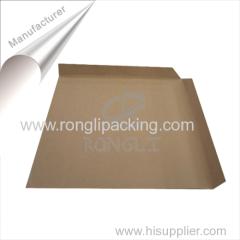 high quatity slip sheet