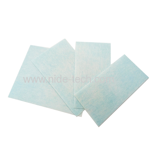 motor winding insulation electrical insulation paper from On insulation paper for motor winding