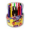 Incredible Color Changing watercolour Pen Set
