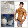Fine Testosterone Enanthate for Bodybuilding Muscle and Enhance Mood