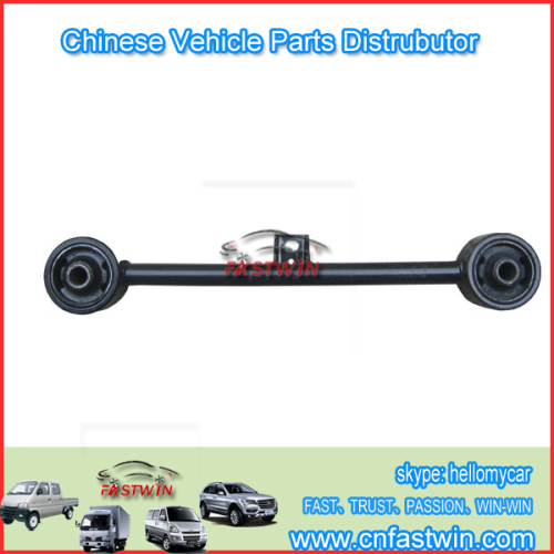 High Quality Zotye Nomad Auto lower control arm