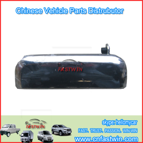 Zotye Nomad Auto outer handle