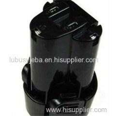 Makita 10.8V1.5Ah Battery Pack BL-1013