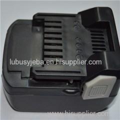 Hitachi 14.4V3Ah Battery Pack HIT-1430