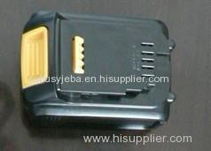 Dewalt 18V3Ah Battery Pack DE-18C Li-ion