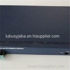 48V10Ah 1U LiFePO4 Battery For UPS