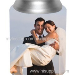 Collapsible Can Cooler Product Product Product