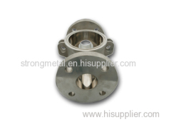 Investment castings manufacturers China
