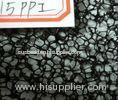 High Density Water Filter Foam for Wastewater Treatment / Aquarium Sponge Filter