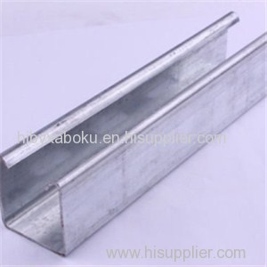Plain Channel Product Product Product