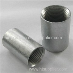 Rigid Coupling Product Product Product