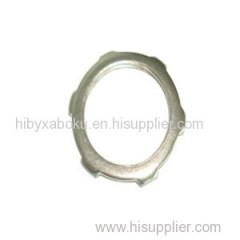 Steel Locknut Product Product Product