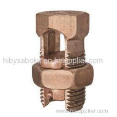 Split Bolt Connector Product Product Product