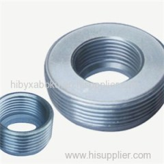 Reducing Bushing Product Product Product