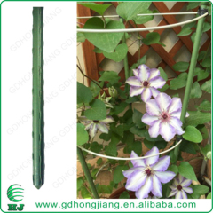 Plastic Coated Stake foshan factory