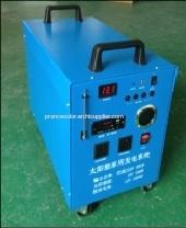 1000w household solar power lantern