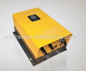 solar pump system 750w-1500w pump inverter