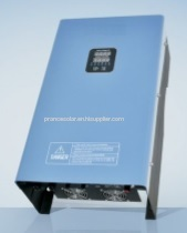 solar pump system 750w-3700w pump inverter