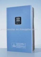 solar pump system 5.5kw-15kw pump inverter